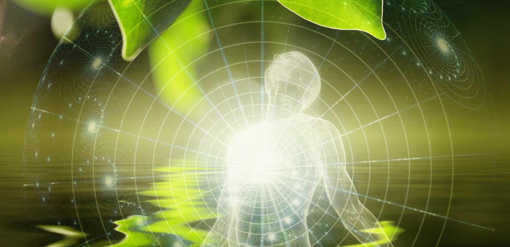 energybeing