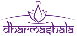 dharma-logo-03