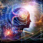 Power-of-human-mind-heal-oneself